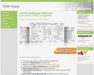 Bild alleszumhaus GmbH