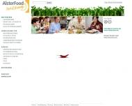 Bild Alsterfood GmbH