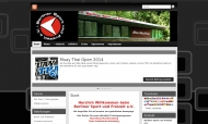 Berliner Sport und Freizeit e.V. Muay Thai - Thaiboxen - Schwimmen - Fitness - Familiensport in Berl...
