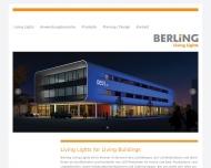 Bild Berling Living Lights GmbH