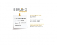 Bild Berling GmbH