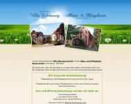 Bild Altenheim Villa Eilersweg GmbH