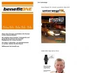 Bild Berg Versicherungsmakler GmbH