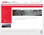 Bild Bentec Personalservice GmbH