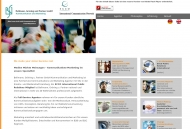 Bild Bellmann, Gröning & Partner GmbH Kommunikations- und Marketing-Beratung