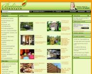 Bild Belino Lifestyle GmbH