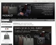 Modalo-Shop.com - Uhrenbeweger - MODALO Uhrenbeweger und Watch Winder f?r Automatikuhren. Business L...