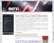 Bild bendit Umformtechnik GmbH