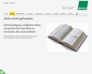 Bild Bechtle GmbH & Co. KG
