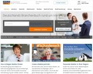 Bild Hammermann, Franz Erben GmbH & Co. KG