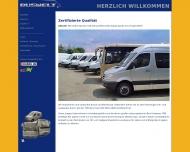 Bild Bednara - CMS GmbH & Co. KG