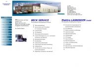 Bild Beck-Service e.K.