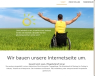 Bild Behindertenverband Rostock e. V.