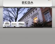 Bild BeGa Baumanagement GmbH