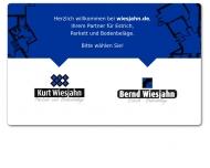 Bild Bernd Wiesjahn GmbH