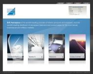 Bild B/E Aerospace Consumables Management GmbH