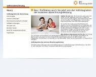 Bild BFS Abrechnungs GmbH