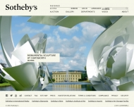 Sotheby s Fine Art Auctions Private Sales for Contemporary, Modern Impressionist, Old Master Paintin...
