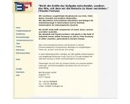 Bild B & F Montagen GmbH