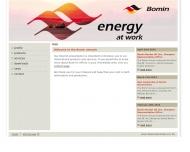Bild BFS Bominflot Factoring Services GmbH
