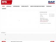 Bild BFS-Bremsen- und Fahrzeug-Service GmbH