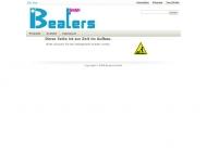 Bild Beaters GmbH