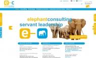 elephantconsulting