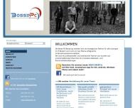 Bild BossePC Beratung GmbH