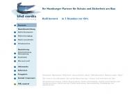 Bild bhd cordts Bausicherung GmbH & Co. KG