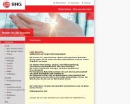 Bild BHG Aachen GmbH