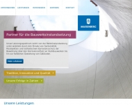 Bild BID GmbH Beteiligungsgesellschaft für Industrieelle Dienstleistungen