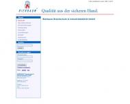Bild Bierbaum Brandschutz & Industrieelektrik GmbH