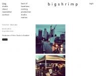 bigshrimp - photo production, rental studios, mietstudio in berlin