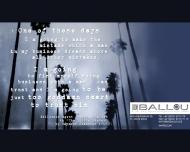 Bild Big Ballou Film- und Fernsehproduktionsgesellschaft mbH