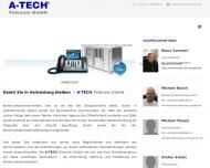 Bild BKH GmbH