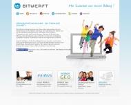 Bild Bitwerft GmbH