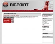 Website Big Point Dachau