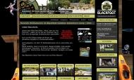 Bild Blackfoot Outdoor Camp GmbH