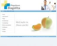 Bild Blagovita GmbH