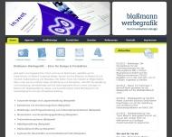 Bild Blaßmann Werbegrafik GmbH