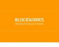 Bild Blockworks GmbH