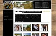 Bild BLACKFOOT Outdoor Sportartikel GmbH