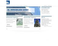 Bild BL Immobilien GmbH
