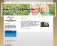 Bild Blindenhilfe in Rheinland-Pfalz