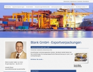 Bild Blank GmbH