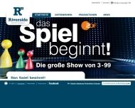 Bild Blondheim TV und Film Produktion GmbH