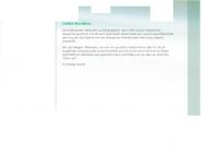 Bild Webseite B. Lenters Dortmund