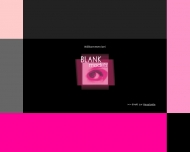 Bild Blank Models GmbH