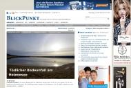 Bild Blickpunkt Verlag GmbH & Co. KG