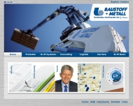Bild B + M SISETRA GmbH & Co. KG
